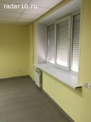 ПРОДАМ офис на Вадима Сивкова,111