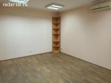 Продам офис,торговля 28квм,первая линия