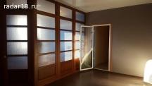 Продам офисные помещения 307 м² Центр города