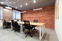 Продам офисный центр с арендаторами с доходностью 13 % годовых