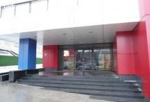 Продам офис 45 кв.м., 6 этаж в БЦ Найди, 1 линия