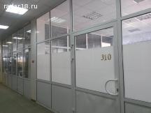 Продам от 10 до 288 кв.м. под магазин, офис, услуги