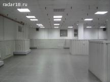 Продам отдельно стоящее здание в центре 960м+земля, хор.траф
