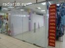 Продам отделы 20, 35, 41, 67, 83 кв.м. в ТЦ ЦУМ