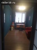 Продам под офисы, гостиницу, хостел 388кв.м. рядом жд вокзал