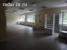Продам помещение, 250 м² под торговлю