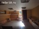 Продам помещение 74 м², под кафе, бар, продукты, 1 линия
