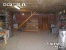Продам помещение под производство и склад 130 кв.м