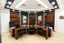 Продам помещение с действующим офисом