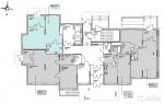 """Продам торговое/офисное помещение, от 60кв.м. в ЖК """"Аксиома"""""""