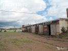 Продам производственное помещение 2595 м²