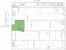 Продам производственное помещение 582 м²