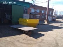 Продам производственный комплекс 876м, АБК 289м
