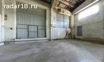 Продам производство/склад  582,8м2