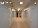 Продам торгово-офисное здание 2 этажа, 1071 кв.м.