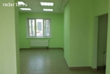 Продам торговое помещение 47,8 м, с арендатором