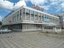 Продам торговое помещение 67.4 м² в ТЦ