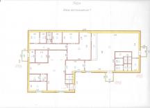 Продам здание 204,6 кв.м. под офис, кафе, пищевое производство, офис