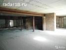 Продам здание, 2820м, под торговлю, офис, медицину