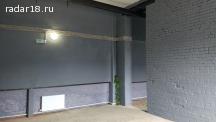 Продам здание и участок 150м под магазин, кафе