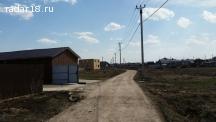 """Продам зем. участки по 16сот. в п. Ягул """"Ясная Поляна"""". ГАЗ"""