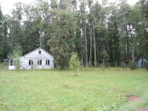 Продам земельный участок 2,58 Га