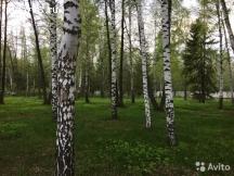 Продам зем. участки 10-52 сот. на берегу Ижевского пруда
