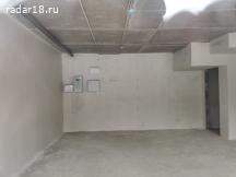 Продам помещения от 15 до 47 кв.м в ЖК Кислород, отд. вход