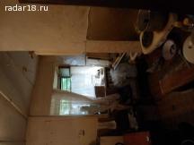 Сдается 174м под магазин,офис напротив Белкамнефть
