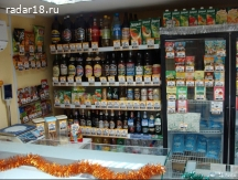 Сдается магазин 54м рядом Магнит и Красное и белое