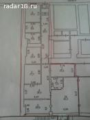 Сдам 100-216м в центре под офис, медцентр, банк