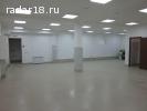 Сдам 168 м² под офис, магазин