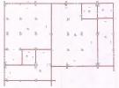 Сдам 136,353,452,1009 кв.м. под склад, производство, 1 этаж