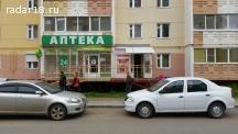 Сдам 72м действующий продуктовый магазин