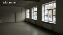 Сдам 120м под магазин, офис, 1 этаж, потолок 4м