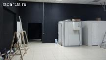 Сдам 140-380м под авто-сервис, склад, пищевое производство