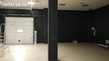 Сдам 140-380м под кафе, пищевое производство, кальянную