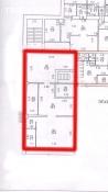 Сдам 140м под кальянную в отд. стоящем здании