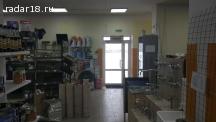 Сдам 68-167м, под продукты, аптеку, офис,1 эт, потолок 3м.