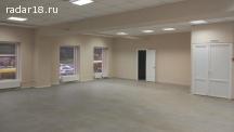 Сдам 142м² под магазин, офис, 1лин., супер трафик