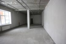 Сдам 142м под магазин, офис, стомат., аптеку, в пристрое