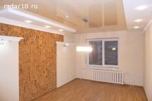 Сдам 143 м² под офис, магазин, 1 линия