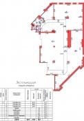 Сдам 150,204,512м² под магази,офис, 2мес. бесплатно, 250р/кв