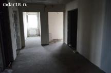 Сдам 154-318м под магазин, офис в новом доме