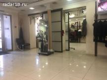 Сдам 163 кв.м. под офис, банк, магазин, 1 лин.