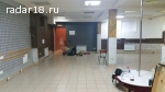 Сдам 168 м² под кафе, офис, магазин