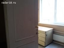 Сдам 182 м² под торговлю, офис, магазин