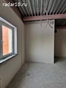 Сдам 187м, 2 этаж, вентиляция, отдельно стоящее, вода