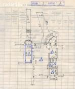 Сдам 18м, 1 линия, отдельный вход