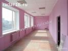 Сдам 20-40 м², под оптово-розничный отдел